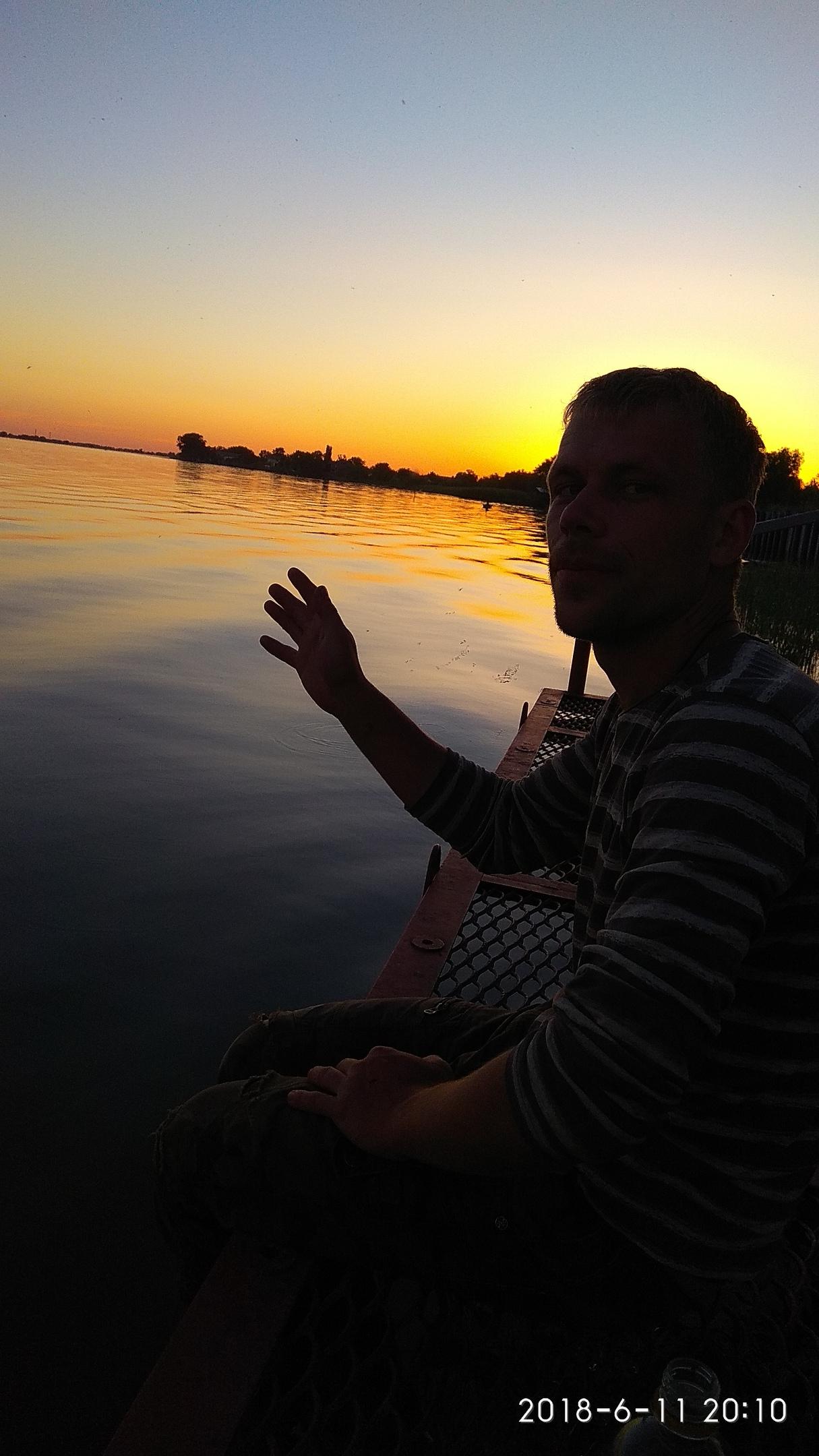 Павел, 30, Proletarsk