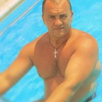 ОлегБойченко