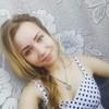 Альбина Бетеева