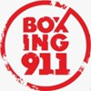 Boxing911 (Новости бокса и ММА)