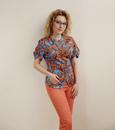 Персональный фотоальбом Марины Самарцевой