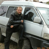 ВиталийШакиров
