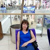 ОксанаВасильева