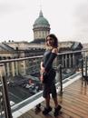 Фотоальбом Екатерины Слукиной
