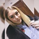 Персональный фотоальбом Марии Карташовой
