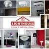 Интернет магазин освещения LIGHT HOUSE