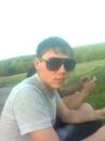 Личный фотоальбом Евгения Яшкина