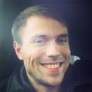 Шмондин Герман |  | 34