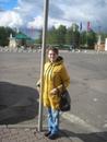 Наталья Маркова фотография #30