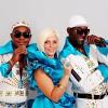 Afrobeat No-Limit
