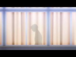 Genkaku-Cool-na-Sensei-ga-Aheboteochi-2/Строгий учитель 1 серия