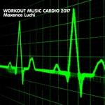 Maxence Luchi feat. Anne-Caroline Joy - Malibu