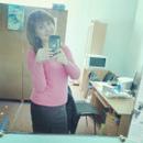 Анна Белых, 36 лет, Санкт-Петербург, Россия