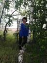 Ольга Потапова, Россия