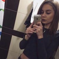Фотография профиля Ангелины Фархетдиновой ВКонтакте