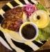 Ресторан «Сахара» - Вконтакте