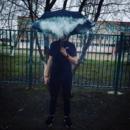 Фотоальбом Даниила Синитенкова