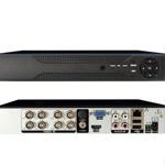 Видеорегистратор 8 каналов (SC-HVR 8N)