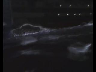 Титаник (1996 год)