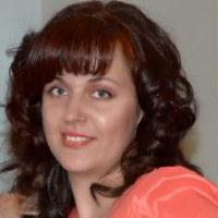 Фото Ирины Левшуновой ВКонтакте
