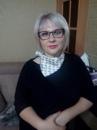 Фотоальбом Елены Маровой
