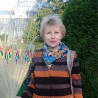 ТатьянаТарасова