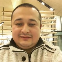 ХусниддинМамаджанов