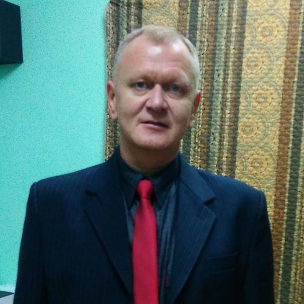 Ильсур Шавалиев, Казань, Россия
