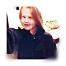 Личный фотоальбом Ангелины Худорожковой