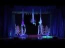 Алиса в Новый Год часть2