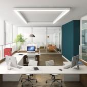 Оценка встроенного помещения