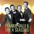 Frankie valli the four seasons