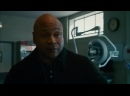 NCIS Los Angeles - 9x21 - Where Everybody Knows Your Name Sneak Peek 2
