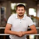 Фотоальбом Ильи Степанова