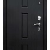 Стальная дверь Гранит Т3 M
