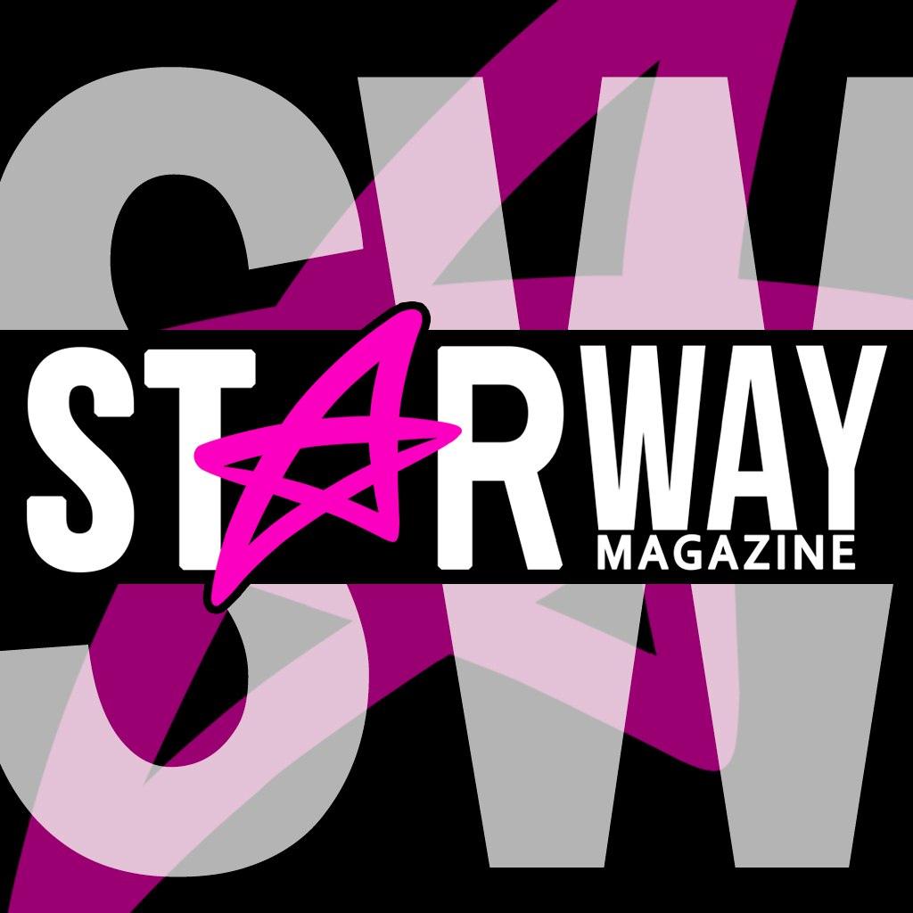 starway_magazine