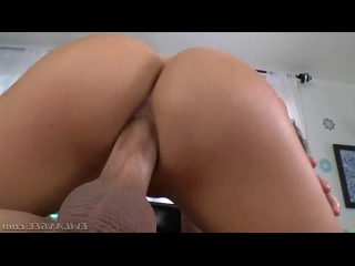 Callie Calypso[Gonzo,Hardcore,Anal,Deepthroat,Blowjob,Big ass,Ass to mouth,Pussy to mouth]