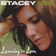Stacey Dee - 2003