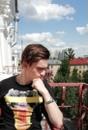 Поляков Михаил | Москва | 21