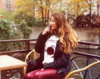 Анна Баклажова фото №26