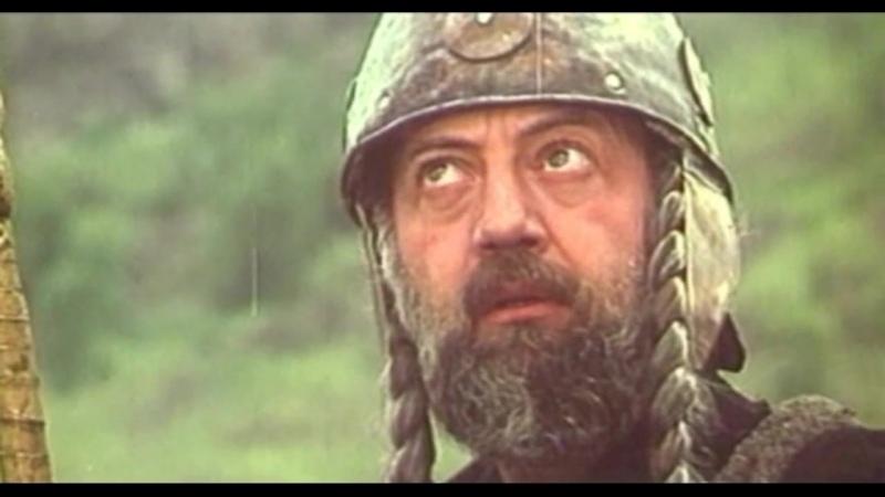 Буребиста 1980 Битва между даками и кельтами
