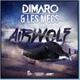 [TCM] DIMARO & Les Mecs - Airwolf