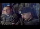 Что делали русские солдаты с наемницами-снайпершами в Чечне.2002 год