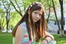 Персональный фотоальбом Каролины Сабировой