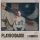 Playboidaddi - Только ты