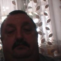 Закиров Николай