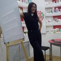 КристинаВнукова