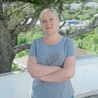 ИринаЛопанова
