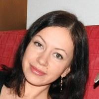 МарияЯковлева