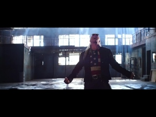 Dee Snider - American Made(2018)Heavy Metal - United States